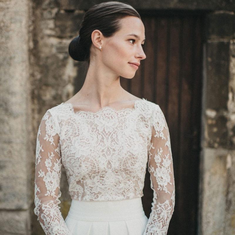 Nicht nur unser Braut-Styling, auch unsere Preise können sich sehen lassen.