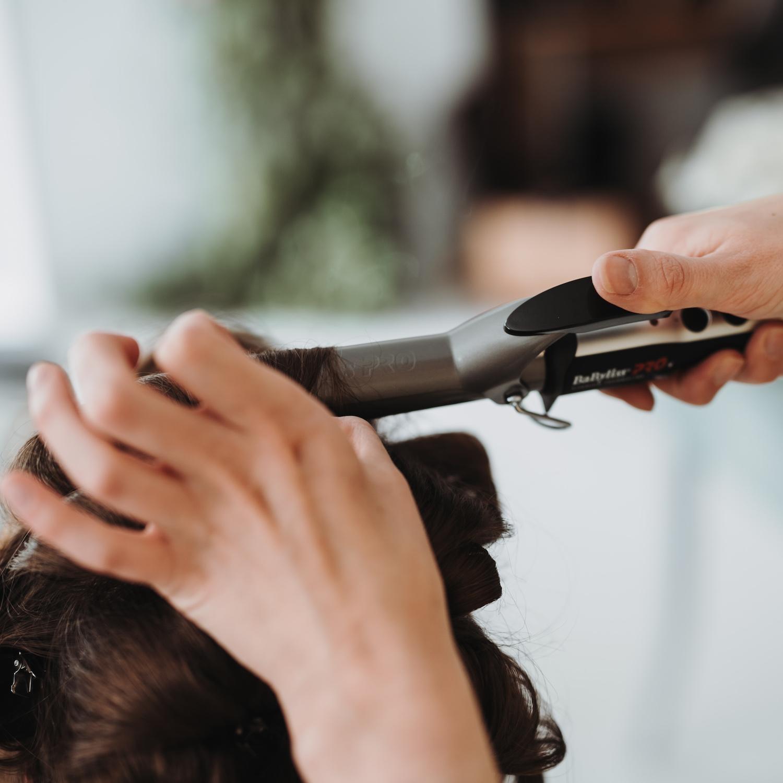werde Hairstylist